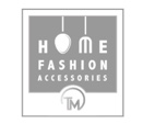 hfa-blog