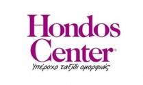hondos-center