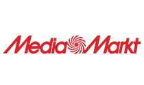 tsakonas_monos-logos-Media_Markt