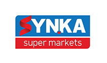 tsakonas_monos-logos-SYNKA
