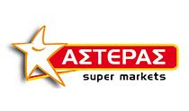 tsakonas_monos-logos-asteras