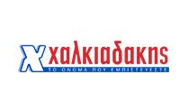 tsakonas_monos-logos-chalkiad