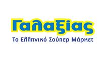 tsakonas_monos-logos-galaxias