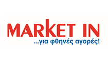 tsakonas_monos-logos-marketin