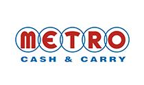 tsakonas_monos-logos-metro
