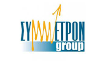 tsakonas_monos-logos-symm
