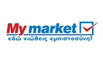 tsakonas_monos-logosmymarket