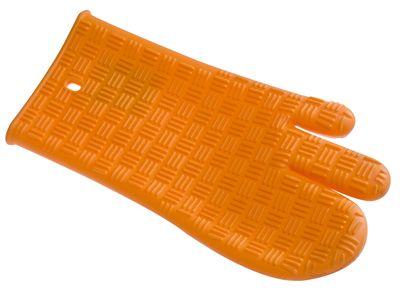1 12571 ganti koyzinas apo silikoni