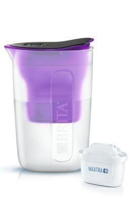 1 1265307 brita fillkenjoy fun purple 15 lt maxtra