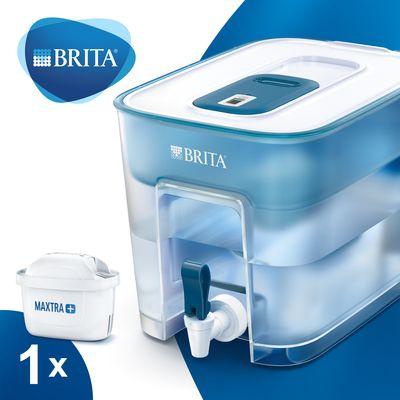 1 12655 brita systima neroy optimax cool antallaktiko filtro maxtra