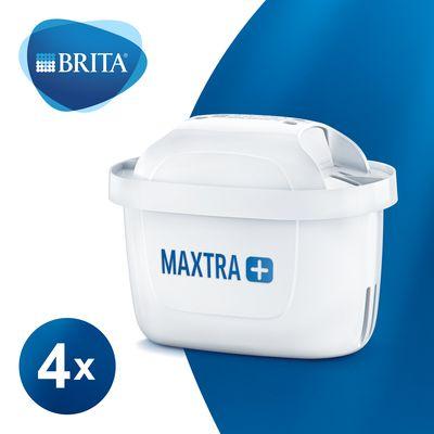 1 12664 brita filtra systimatos neroy 4 temaxia maxtra germanias