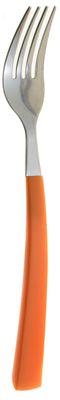 0 1294203 piroyni fagitoy portokali mat inox
