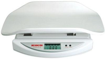 1 14981 eks vrefozygos ilektronikos 20kg no 8006