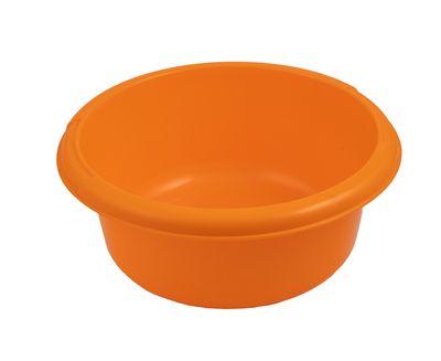 1 1607206 lekani stroggyli f28 5lt portokali no2071