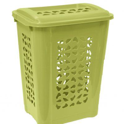 1 2506001 keeeper kalaui aplyton per 60lt farn green no 10701