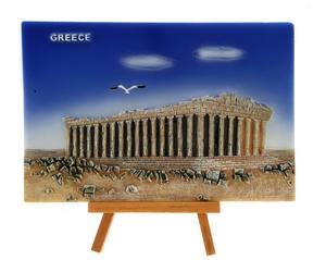 1 30127103 kavaleto apo polyestera a 2123 akropoli paruenonas glaroi