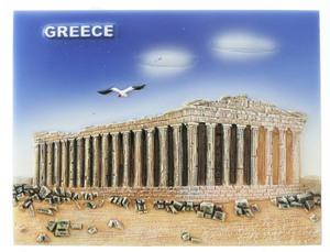 1 30127303 kavaleto apo polyestera g 2123 akropoli paruenonas glaroi