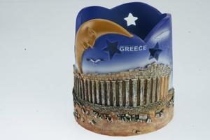 1 30127803 kiropigio apo polyestera fardy v 2123 akropoli paruenonas glaroi