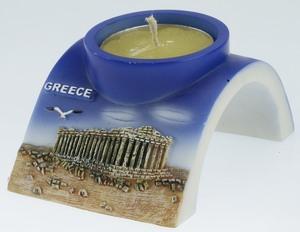1 30128003 kiropigio apo polyestera kyrto 2123 akropoli paruenonas glaroi