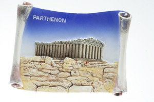 1 31940520 kadro papyros mesaio gycino 2464 ellas paruenonas
