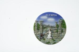 1 36026102 magnitis apo polyestera stroggylos 1010 olympia