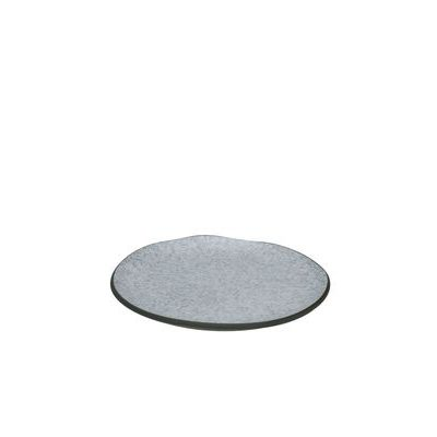 1 5413021 hfa piato froytoy porselanis granite gkri 187x183x23cm