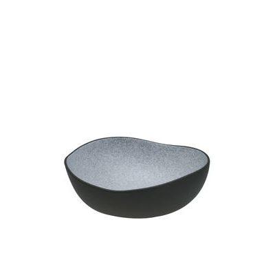1 5414021 hfa piato vauy porselanis granite gkri 187x175x65cm