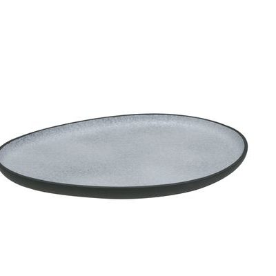 1 5415021 hfa piatela servirismatos porselanis granite gkri 34x278x22cm