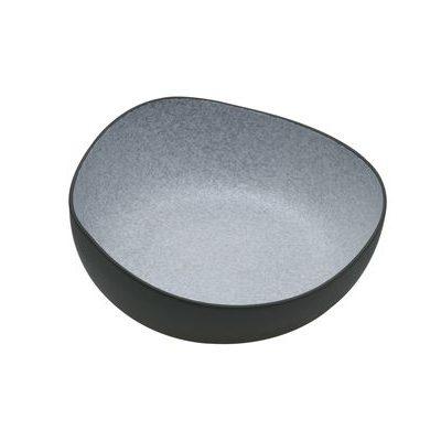 1 5416021 hfa salatiera porselanis granite gkri 242x22x85cm