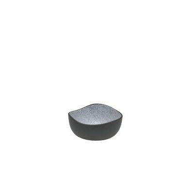 1 5418021 hfa mpolaki porselanis granite gkri 97x93x4cm