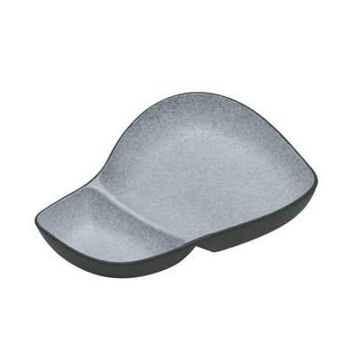 1 5419021 hfa xirokarpiera porsel granite 2ues gkri 29x207x42cm