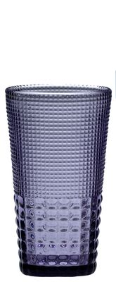 1 5422303 hfa potiri pearls purple 425ml xymoy neroy anacyktikoy