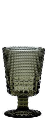 1 5422502 hfa potiri pearls grey 245ml kolonato xamilo podi krasioy