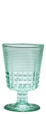 1 5422504 hfa potiri pearls kolonato xamilo podi 245ml light green