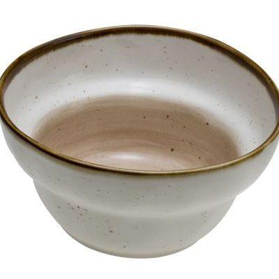 1 5438204 hfa mpol dimitriakon country f16 somon new bone china