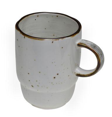1 5441103 hfa koypa country grey 400ml new bone china