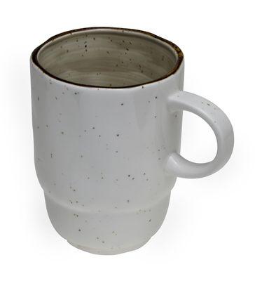 1 5441105 hfa koypa country xaki 400ml new bone china