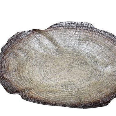 1 5481232 hfa kentriko antikeimeno gyalino 40 ek wood