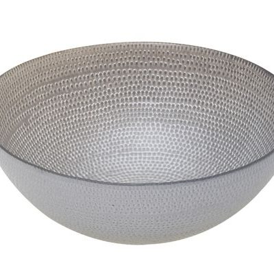 1 5481285 hfa mpol salatas stroggylo f15 ekat mosaic gkri