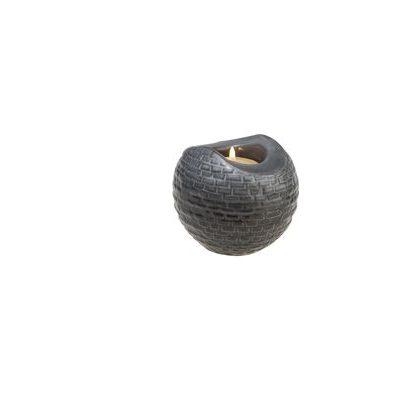 1 5483005 hfa kiropigio grey fusion keramiko 9 ek