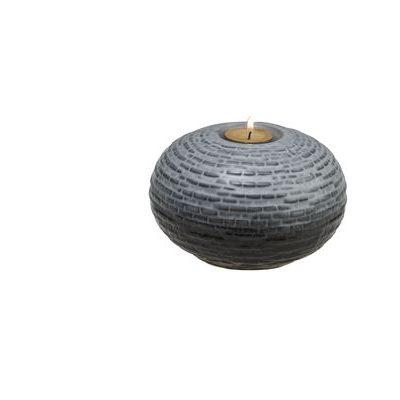 1 5483006 hfa kiropigio reso grey fusion keramiko 95 ek