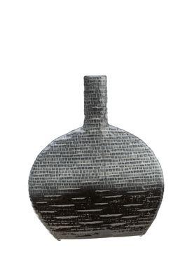 1 5483007 hfa fiali grey fusion keramiki diakosmitiki 31 ek