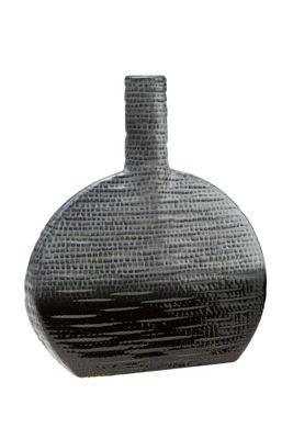 1 5483008 hfa fiali grey fusion keramiki diakosmitiki 36 ek