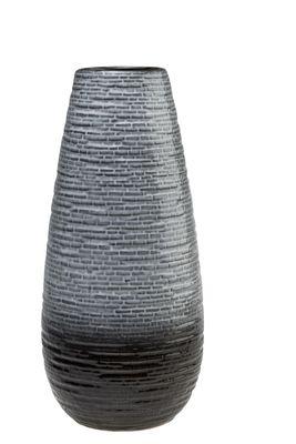 1 5483009 hfa vazo grey fusion koniko keramiko 415 ek
