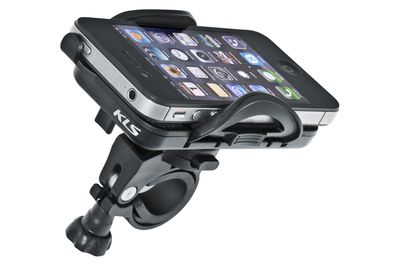 1 60325 vasi smartphone i systimatos ploigisis podilatoy kls navigator