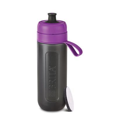 1 1265602 brita mpoykali neroy fill k go active purple