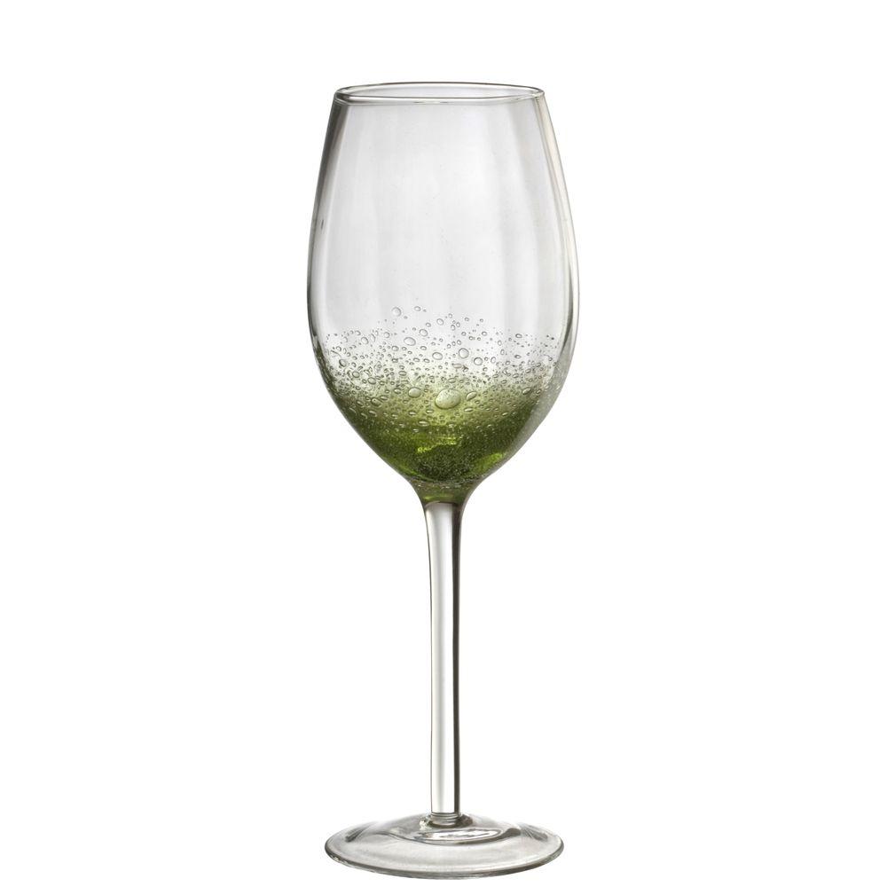 1 5421101 hfa potiri illusion green kolonato krasioy 330ml
