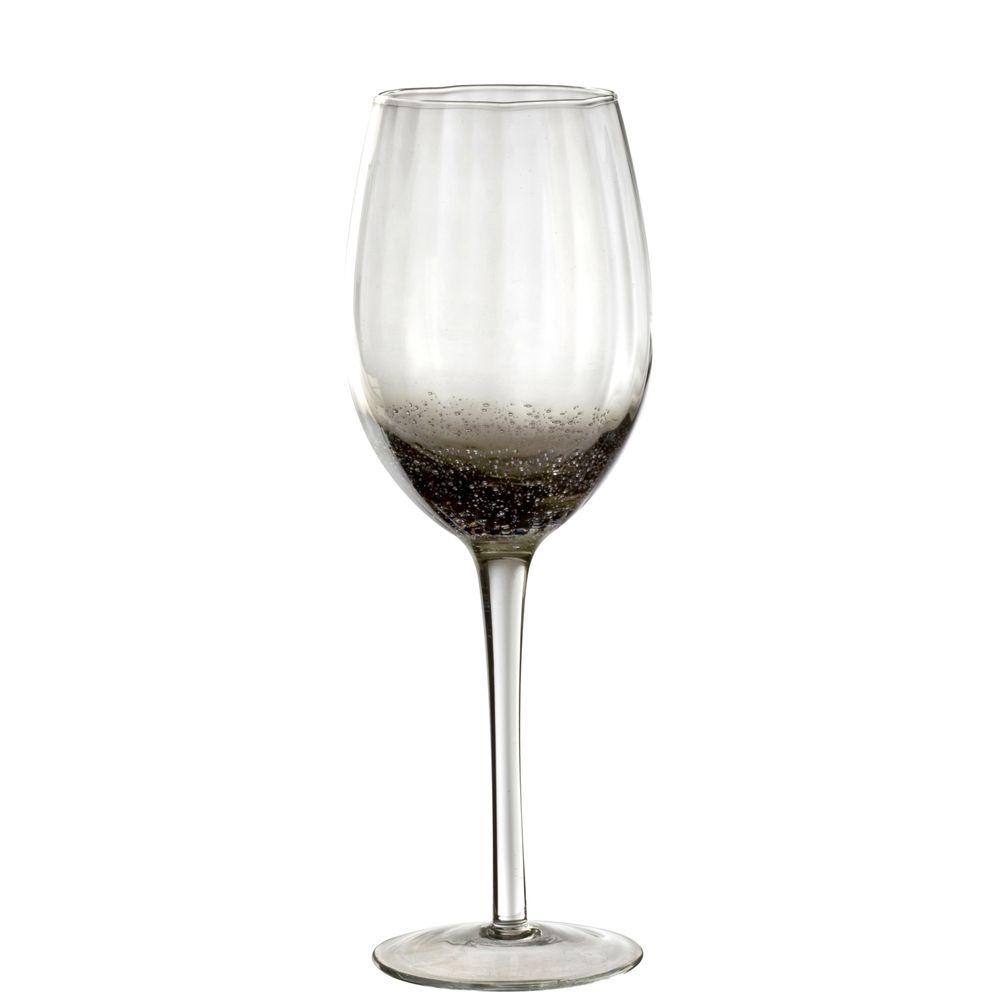 1 5421102 hfa potiri illusion grey kolonato krasioy 330ml