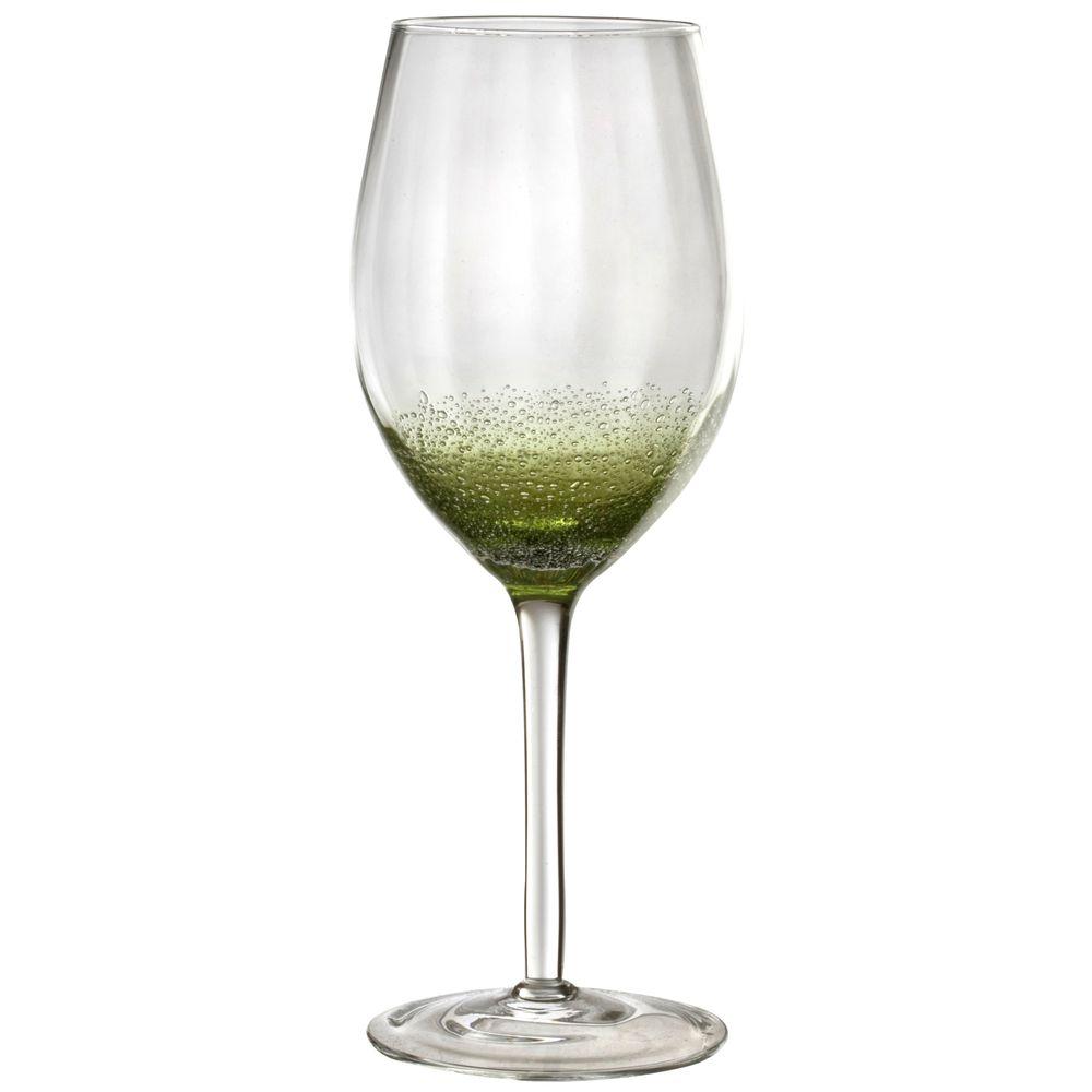 1 5421201 hfa potiri illusion green kolonato neroy 550ml