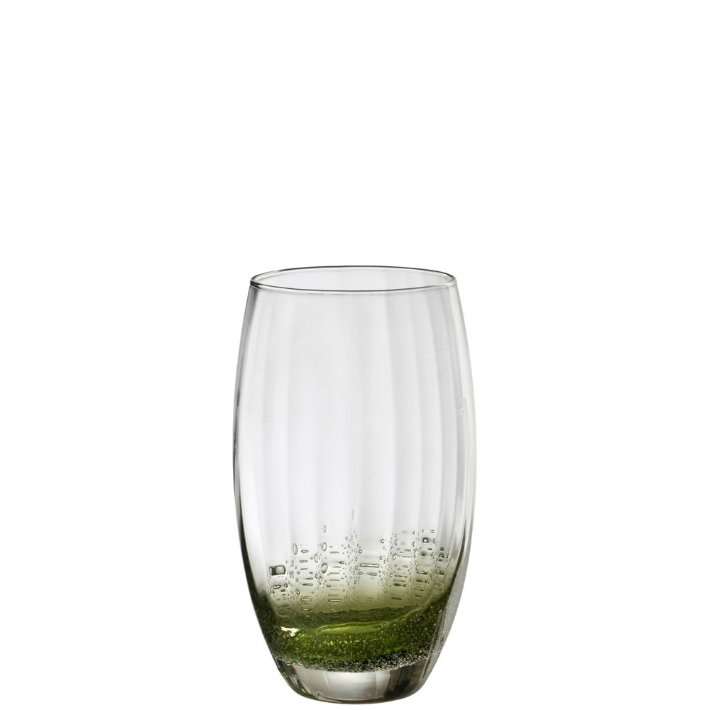 1 5421301 hfa potiri illusion green xymoy neroy 600ml